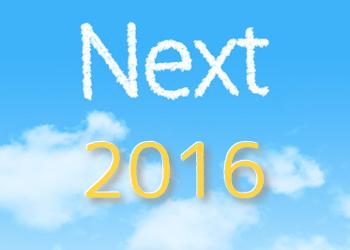 2016年はとんでもない事が起きる可能性がある!?