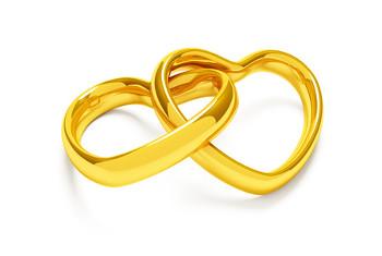 引き寄せは「お互いのシンクロ」によって叶う!恋愛も同じです