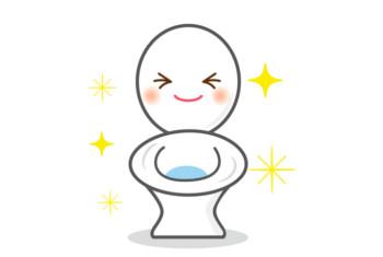 「金運」を上げるトイレ掃除のやり方!無心でやれば効果がアップ