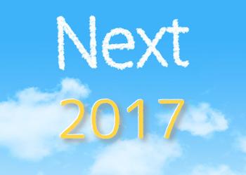 「2017年はどんな年になる?」ーミラクル・ダイス占いの予測ー