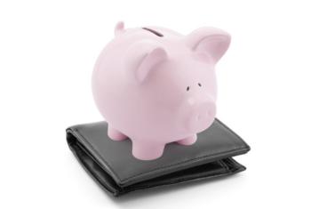 金運を上げる「素材」の財布…ベスト8!(風水含む)