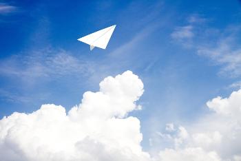 なぜ願いを叶えるには「願望」をはっきりさせる必要があるのか?引き寄せを発動させる【RAS】!