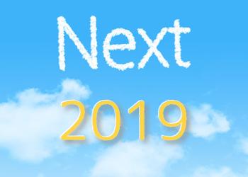 2019年はどうなる?ミラクル・ダイス占い(※予言ではありません)