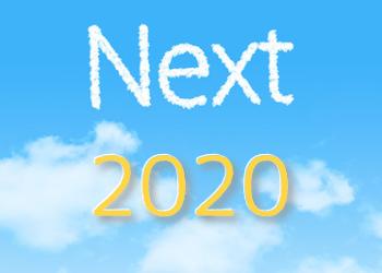 2020年はどうなる?ミラクル・ダイス占い(※予言ではありません)