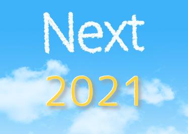 2021年はどうなる?ミラクル・ダイス占い(予言ではありません)