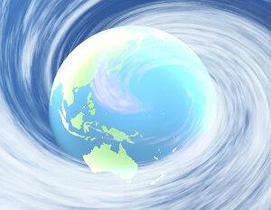 地球は「目覚めのゲーム」!次元上昇するために【悪】はある。